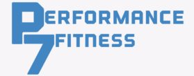 Performance 7 Fitness